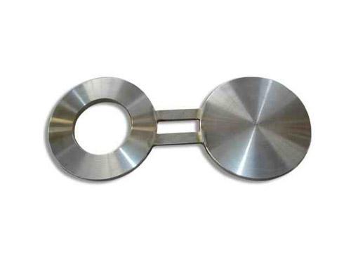 不锈钢法兰-港机配件,花边角钢